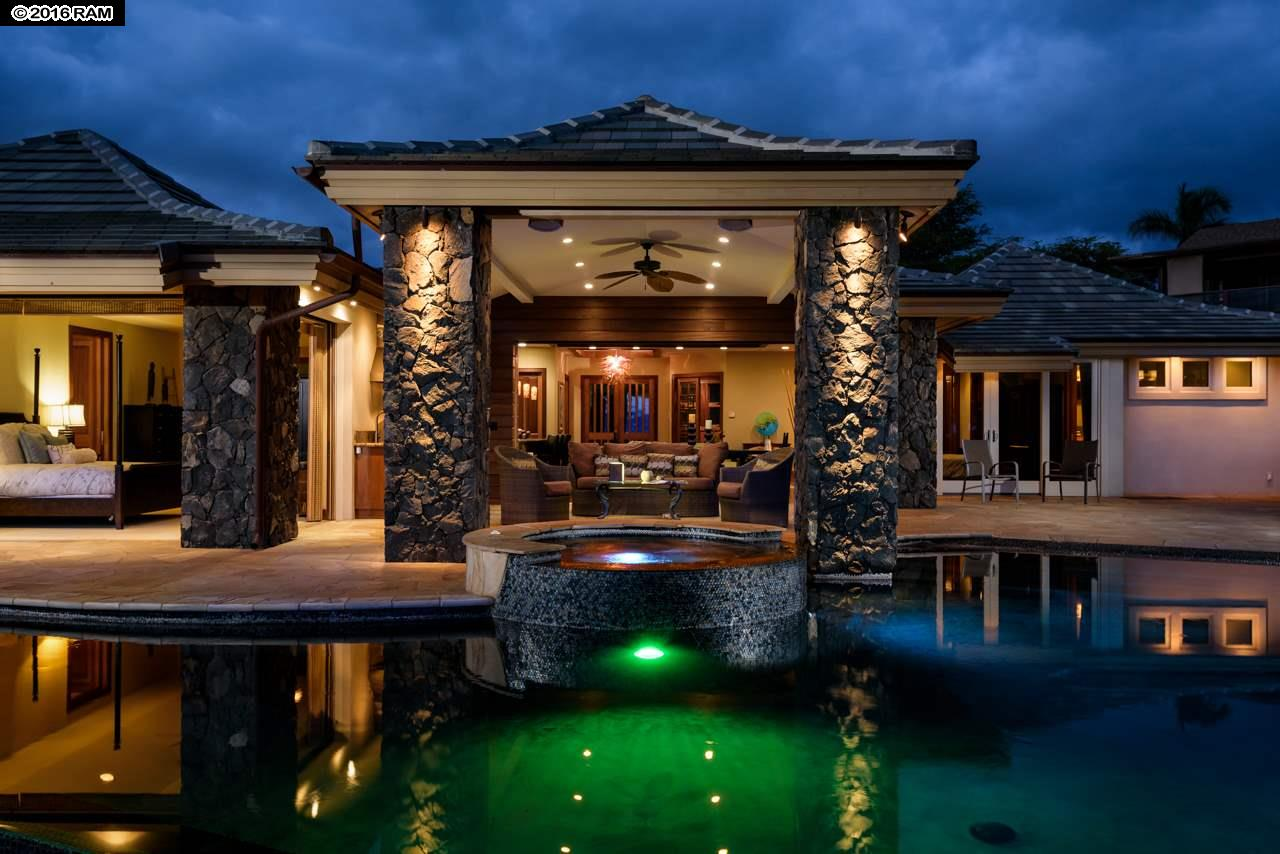3 Reasons to Buy Luxury Property THIS Year!!